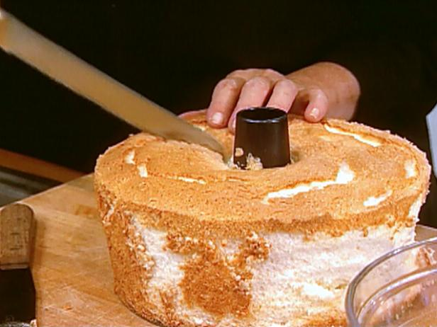 Food network on twitter whats baking inas top rated lemon angel food network on twitter whats baking inas top rated lemon angel food cake httptbpsbxemyew httptey7afo5u13 forumfinder Images