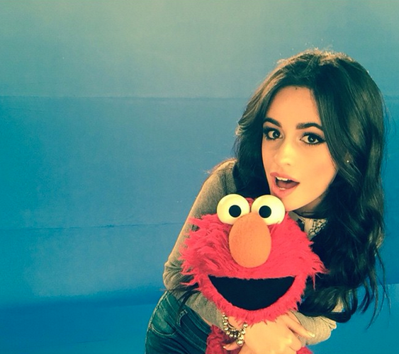 Should @camilacabello97 win best Instagram pic of the week, #Harmonizers?! Vote HERE: http://t.co/5BXEGzoz7V http://t.co/Ugde2W2ii4