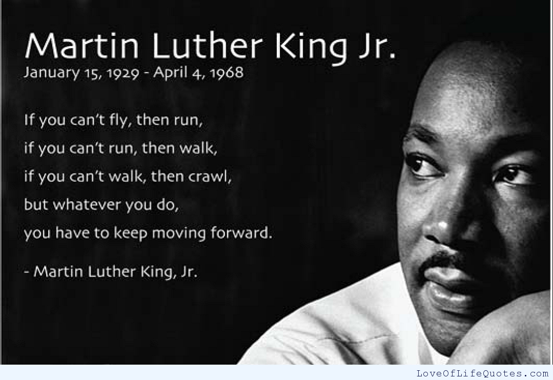 Remembering Dr. #MartinLutherKing on the 47th anniversary of his death. http://t.co/KaNqhFD6fb