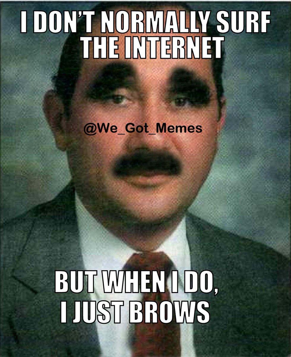 We Got Memes (@We_Got_Memes) | Twitter
