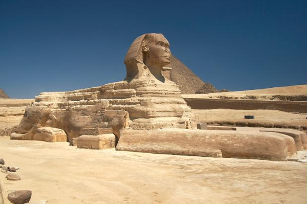Greece Turkey Egypt vacation package Athens Istanbul #Cairo #Pyramids http://t.co/BPr4mbwLJe http://t.co/hT5jBIZRaG