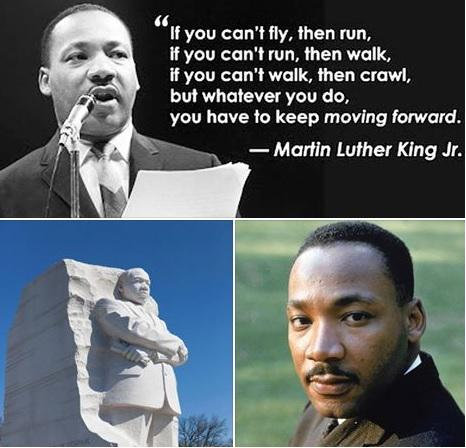 Martin Luther King Jr. was assassinated on April 4, 1968, in Memphis; planning to speak re: sanitation worker strike. http://t.co/qNFfGswB7x