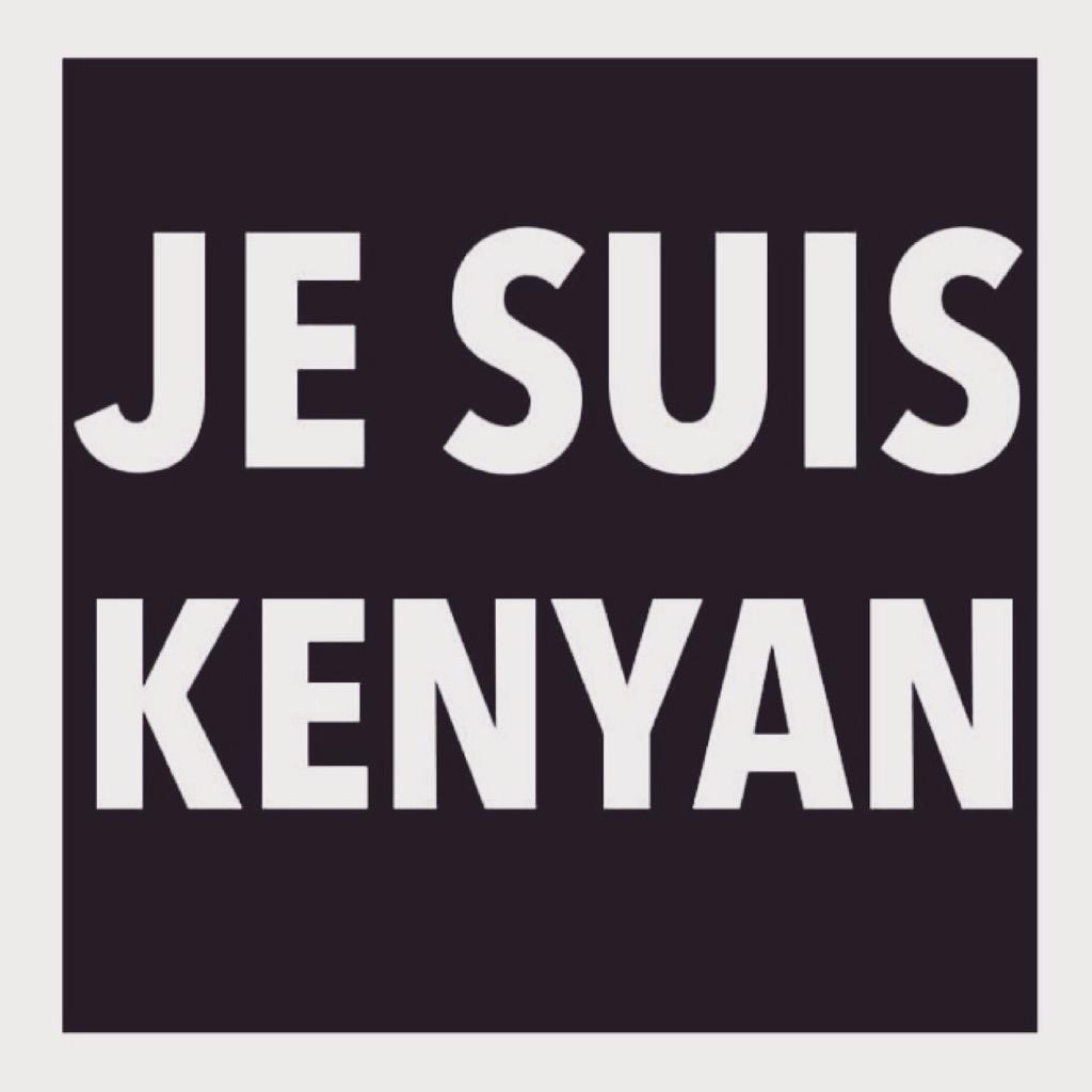No words to describe the horror that is #KenyaAttack. NYTimes piece is chilling: http://t.co/1niQq4LxoB #JesuisKenyan http://t.co/ByD7YWyY5Z