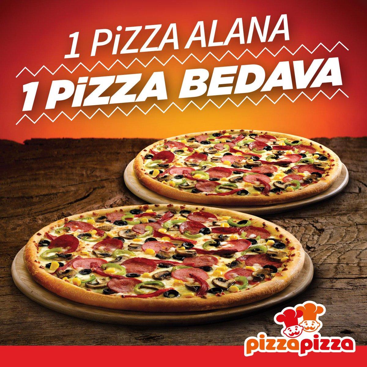 pizzapizzadelivery pizzapizzadlvry twitter. Black Bedroom Furniture Sets. Home Design Ideas