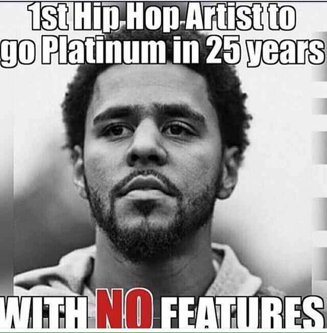 He's the man!! #JCole http://t.co/TbRdKJ7h5o