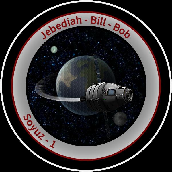 Kerbal Space Program On Twitter Steam User Jasper Made A Few