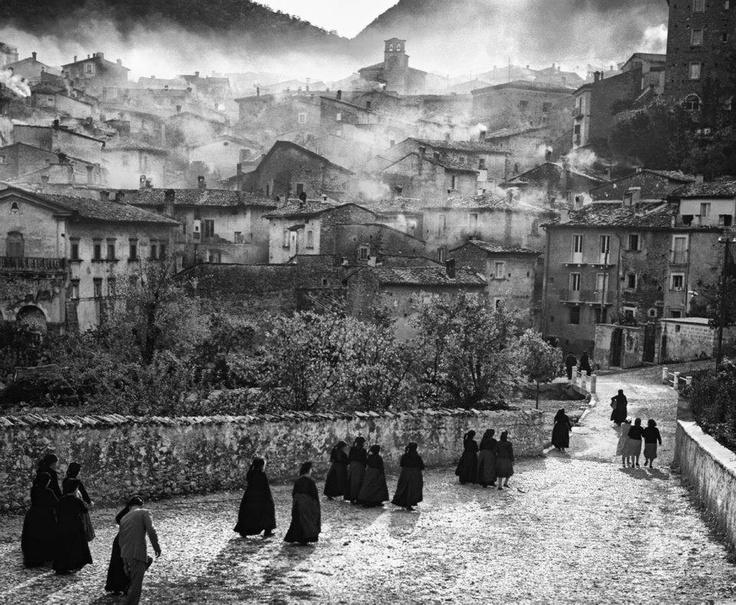 Renzo Tortelli, Italy  via @alcarbon68 http://t.co/nlp4EHMcMm RT @adrianabeiras