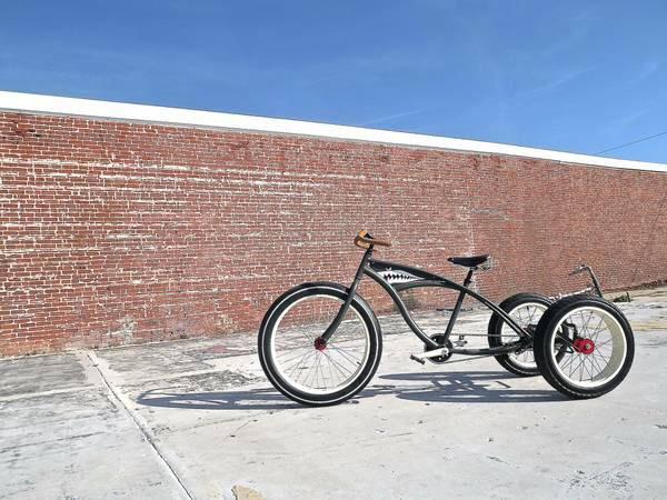 Craigslist Bikes Jersey Shore Embedded image permalink