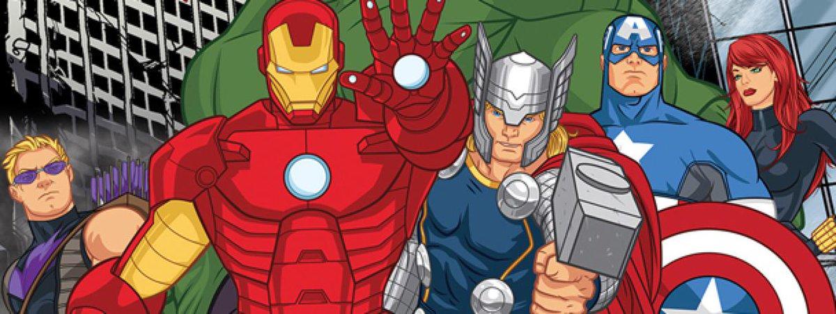 my favorite superheroes essay
