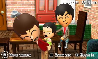tomodachi life cheats for love