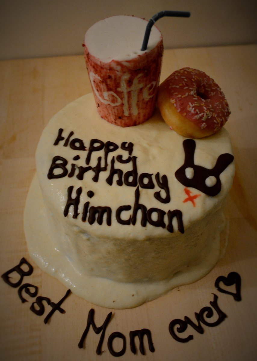 Linaby On Twitter Happy Birthday Kim Himchan 3 I Know Thats