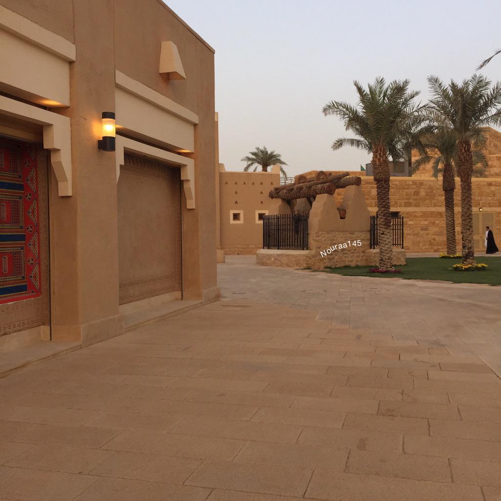 السعوديه دولة عظمى وفي طريقها الى العالم الأول  - صفحة 2 CC-6QFTUMAApsSR