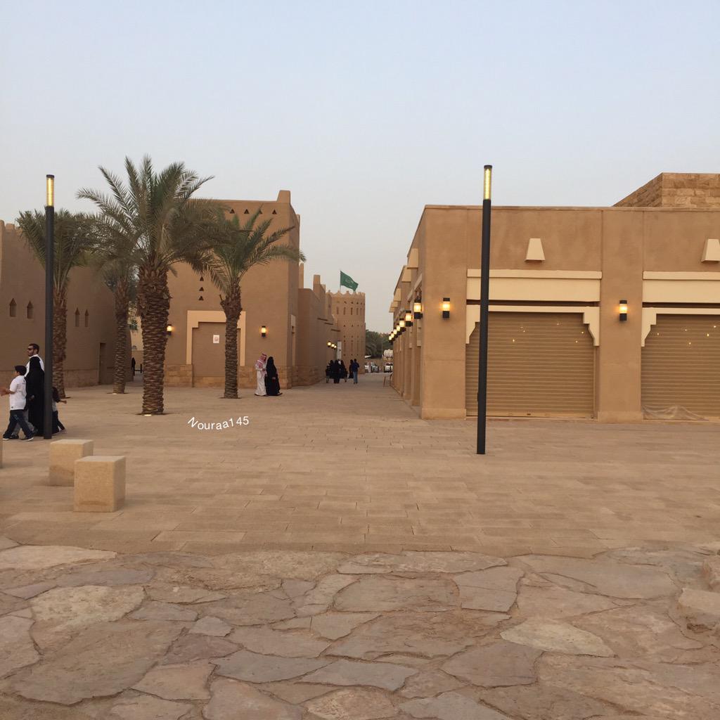 السعوديه دولة عظمى وفي طريقها الى العالم الأول  - صفحة 2 CC-6QUFVEAEOasv