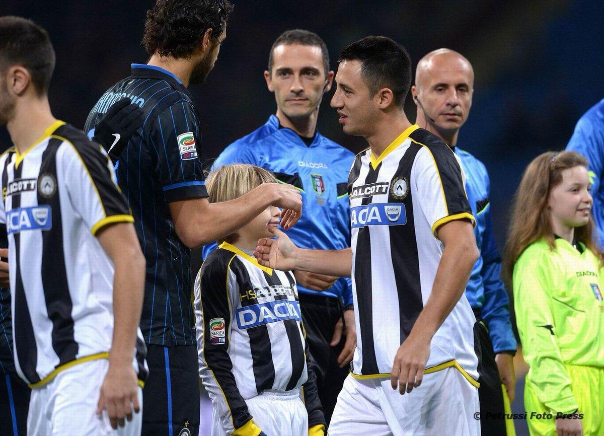 Serie A: orari partite 33a giornata, domani e' gia' Udinese-Inter
