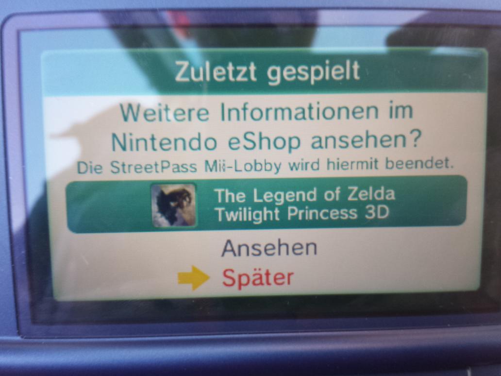 Nintendo 3DS en New Nintendo 3DS Nieuwtjes  CC-DWlxWMAAHA8K