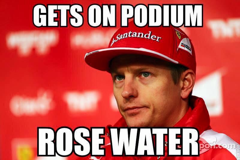 F1 stuff that makes you laugh!!! CC-ISUMW0AAIiXY