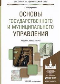 book Practical Small Animal MRI
