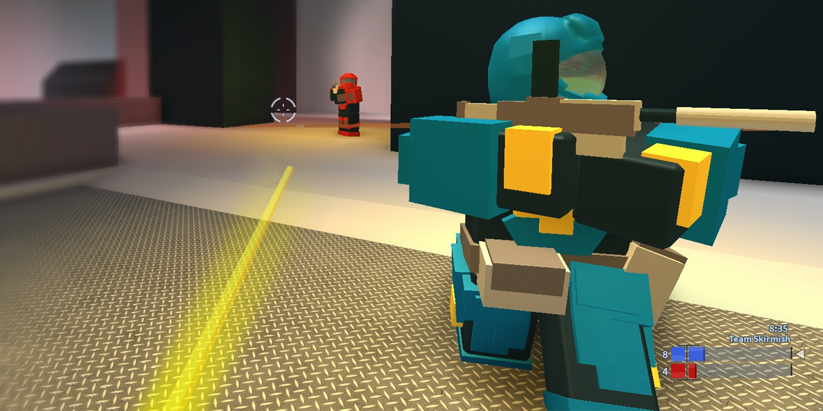 Roblox Ggg Roblox On Twitter Hex Is One Of The Most Ambitious Games On Roblox Learn More About It In Our Latest Blog Http T Co Qxxhz7ngxt Http T Co 8locbsjzhe