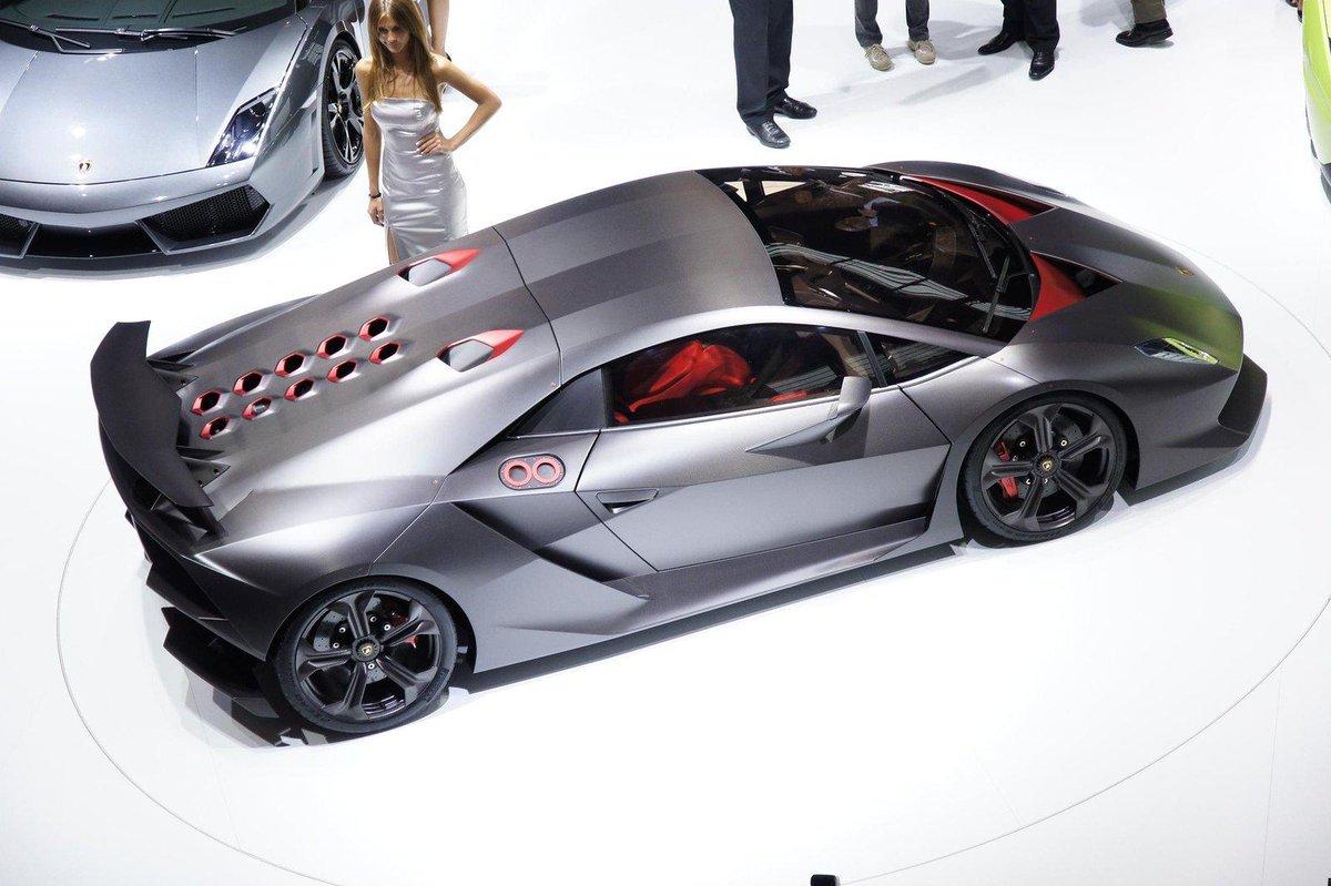 Typical Gamer On Twitter Gta 5 Zentorno Lamborghini Sesto