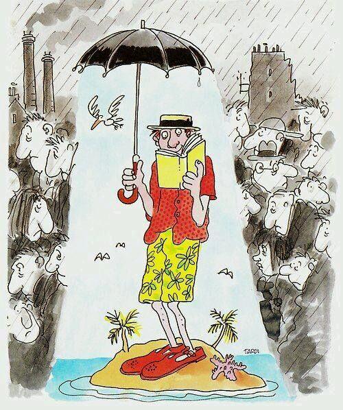 La magia en un libro - Página 3 CC0Y50_W0AA0G1m