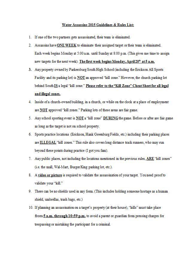 sub dom rules