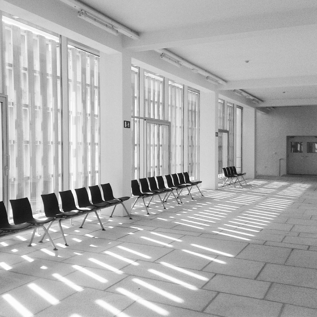 Arquitect nica revistaarquitec twitter for Arquitectura granada