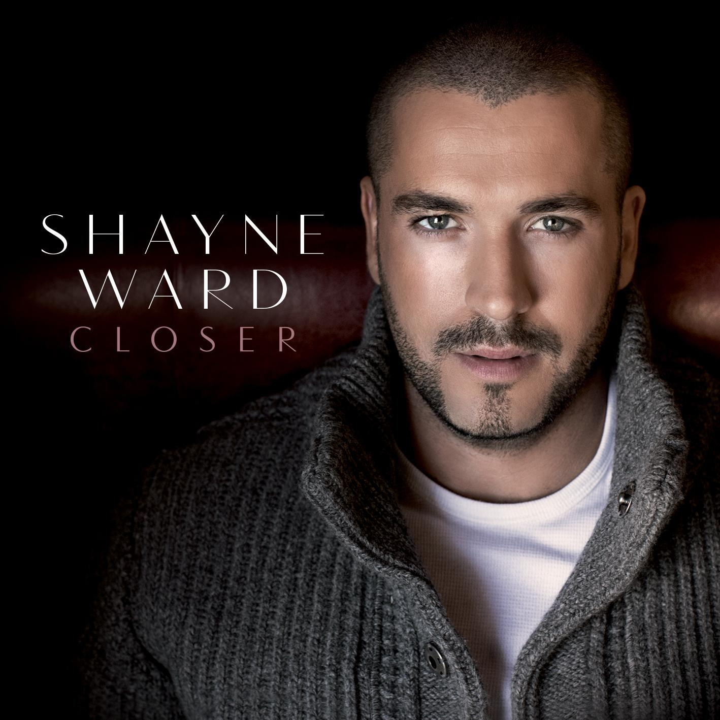 RT @HMVIreland: .@shayneTward is signing @HMVDundrum today @ 1pm! Wristbands available in-store. Details here: http://t.co/xc1HG14BTC http:…
