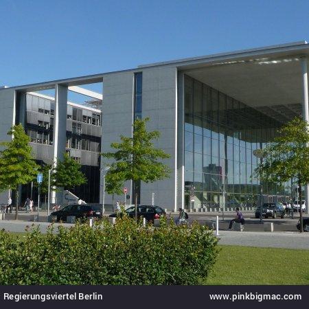 #RegierungsviertelBerlin #Berlin http://www.pinkbigmac.com/P2738190/regierungsviertel-berlin.en.html…pic.twitter.com/L3sW3NwohX