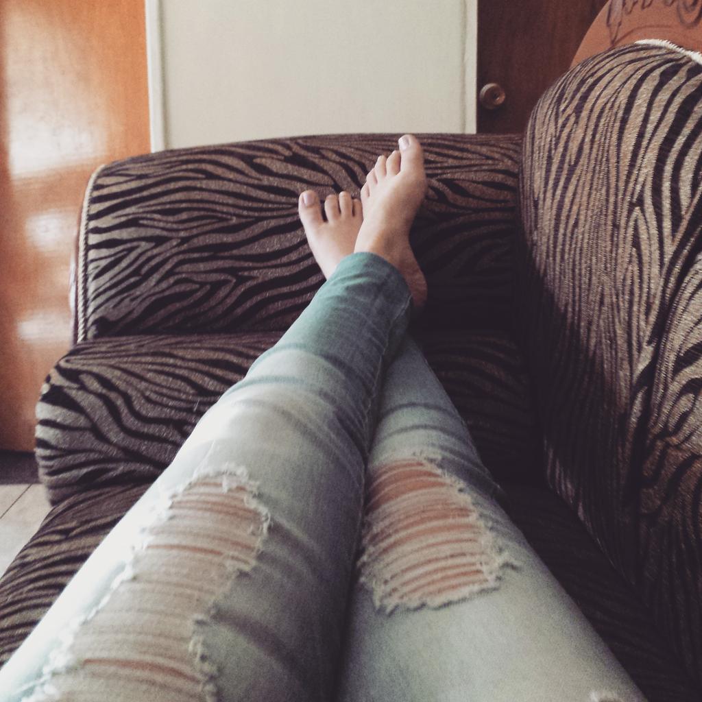 "Agus on Twitter: ""Home sweet feet... #Feet #worship http://t.co ..."