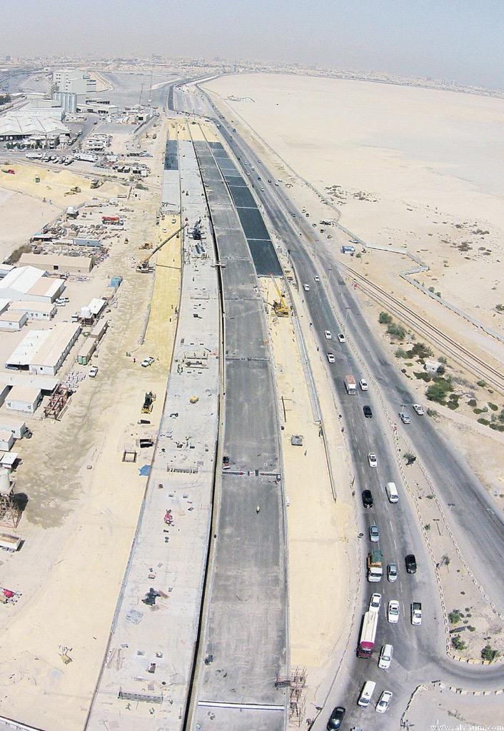 السعوديه دولة عظمى وفي طريقها الى العالم الأول  - صفحة 2 CC27TtBUsAIfM-Y