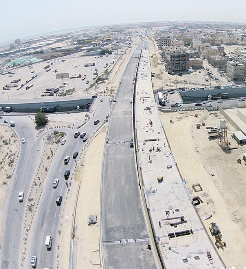السعوديه دولة عظمى وفي طريقها الى العالم الأول  - صفحة 2 CC27UBWUkAAQedb