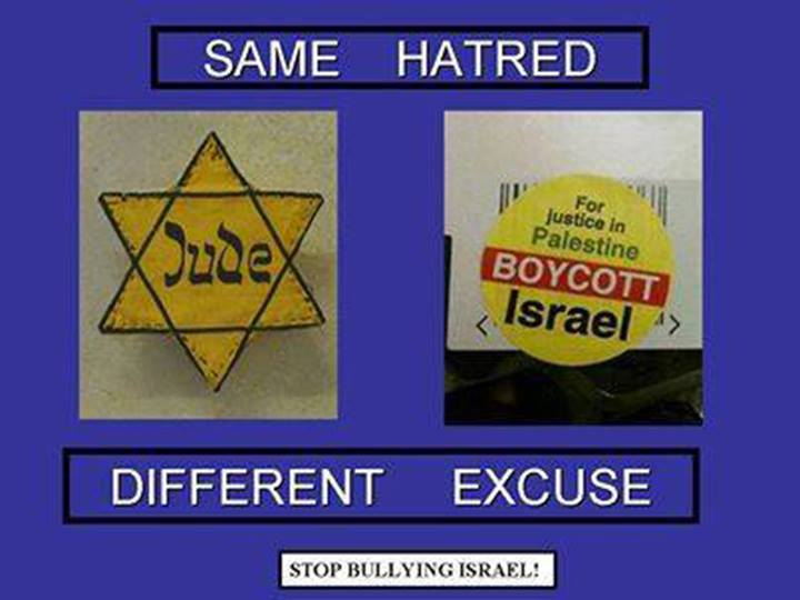 Risultati immagini per antisemitism antisionism mask