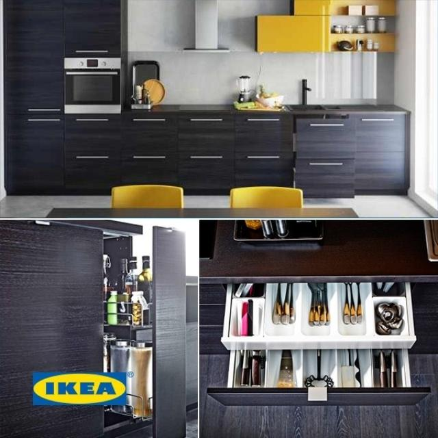 """IKEA Kuwait On Twitter: """"Get More Storage Space In Your"""
