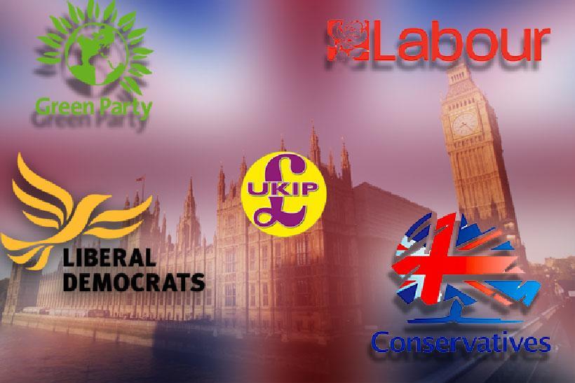 Manifestos for marketers: Tory, Labour, Lib Dem, Green & UKIP promises to brands http://t.co/Qc391FCvam @MarketingUK http://t.co/jhqZ5oMLSk