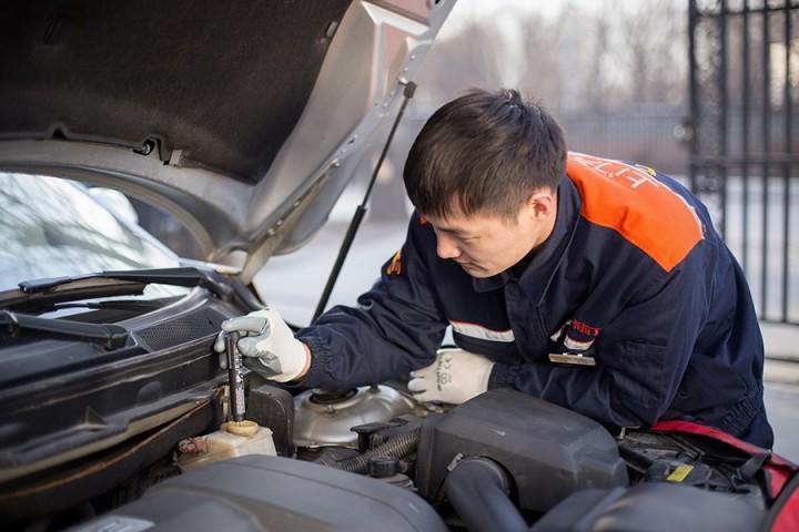 Beijing based auto repair startup Kalading nabs $10million funding http://t.co/CENYrBdCq3 http://t.co/of4vEL5C5e