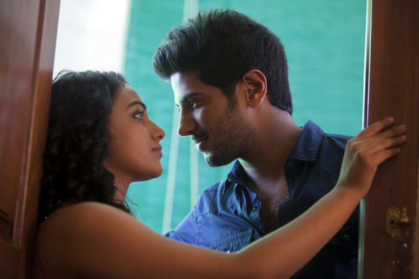 Mani Ratnam's OK Kanmani mints over 14 Cr
