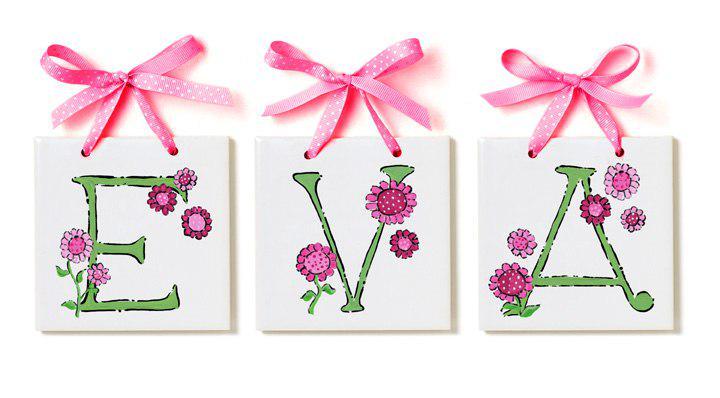 Для, открытки с днем рождения еве 1 годик