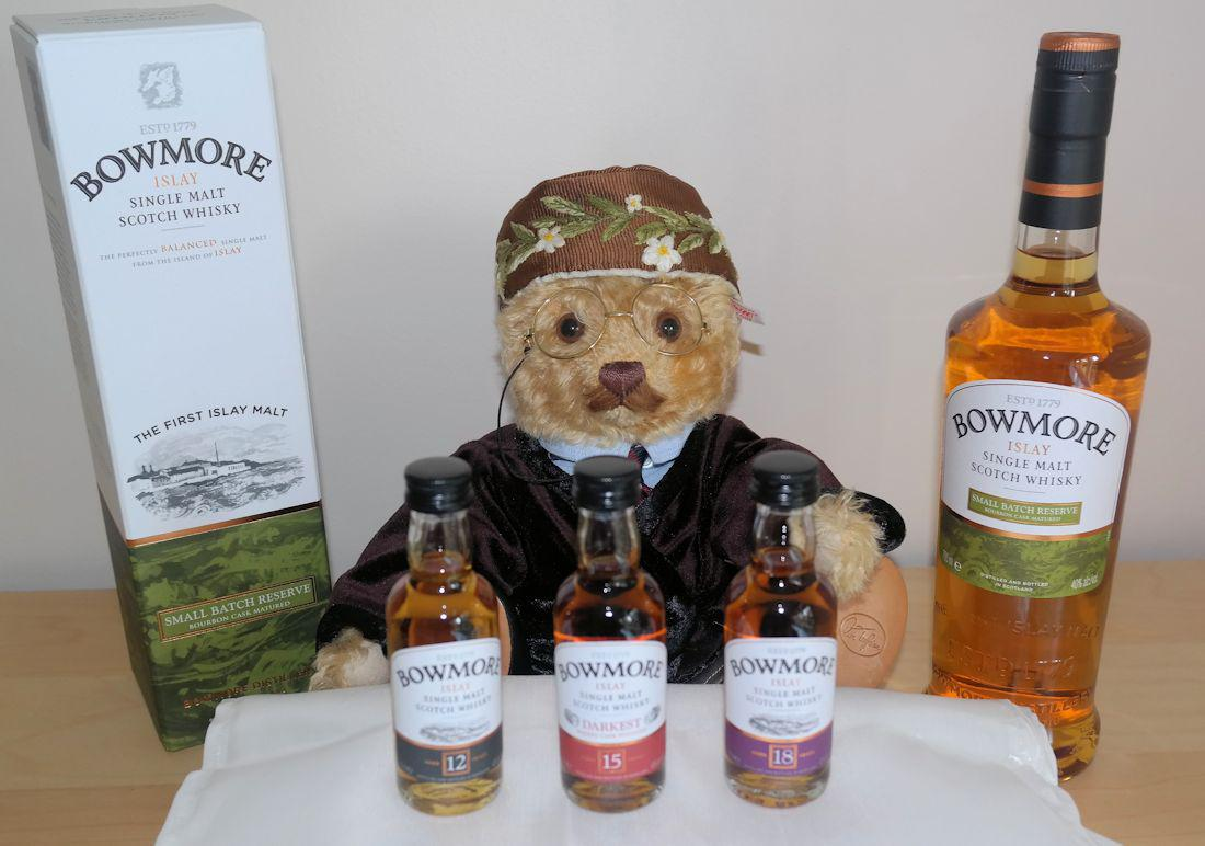 Will I need a spot of Islay's finest in my tea flask Lucky? @lucky_GSD #TheAviators http://t.co/jyESognk7v