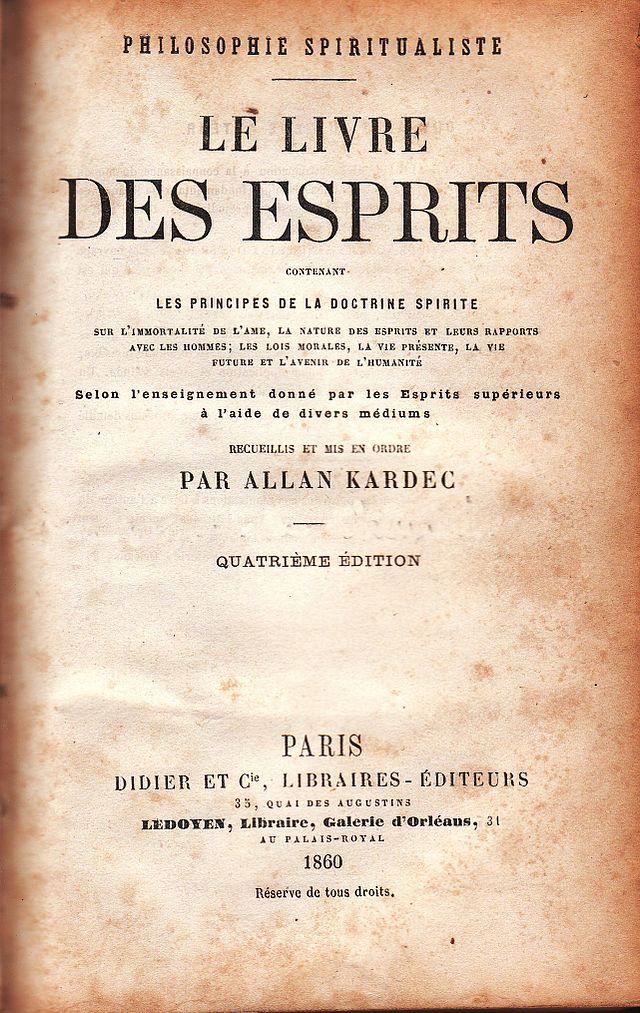 ebook The Herbalist's Way
