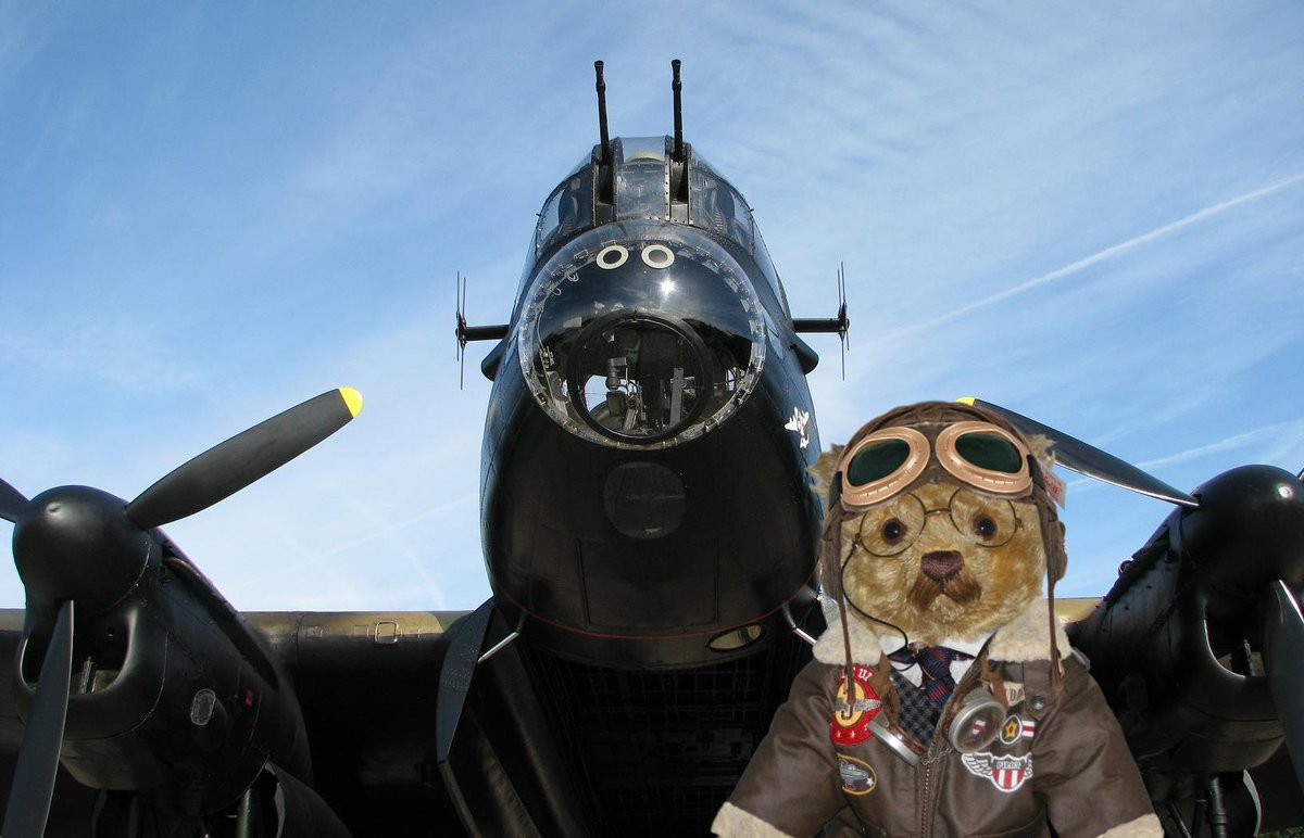 Jolly excited to follow the St. Roch Lucky @lucky_GSD #TheAviators http://t.co/tEA6HOv3Np