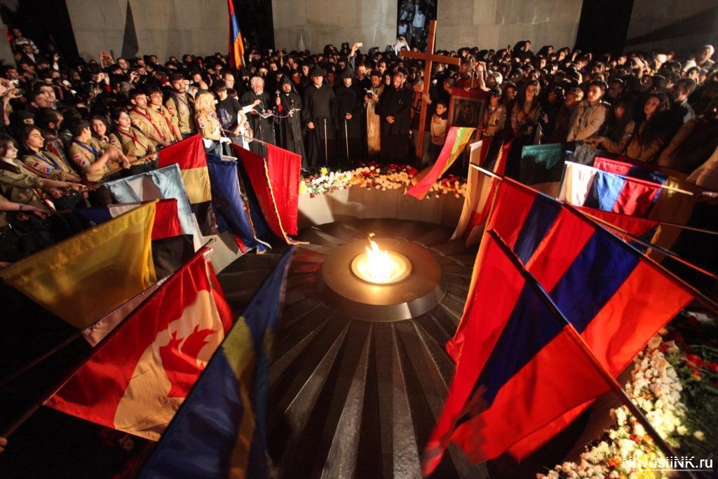Картинки геноцид армян, картинки девушками картинка