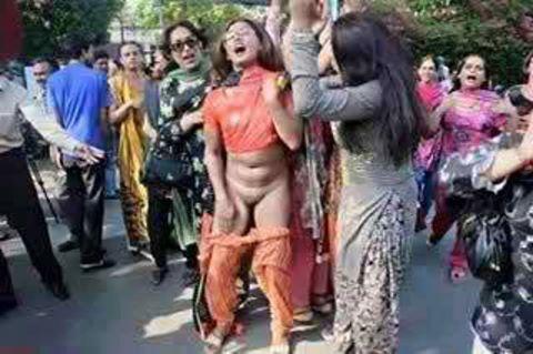 Bangladesh nueva gosol porn
