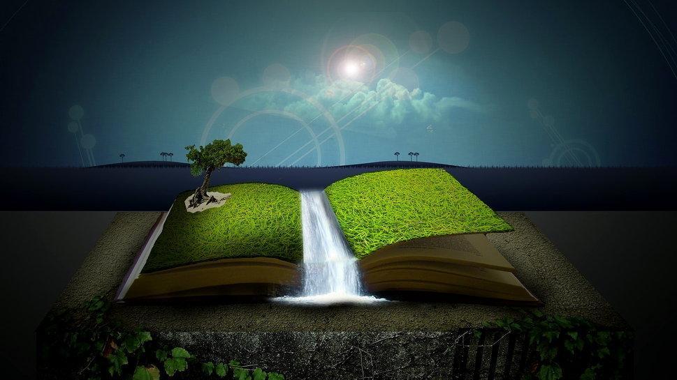 Lire c'est vivre ici et ailleurs, comme un voyage CC4L6I5WAAAIYZH