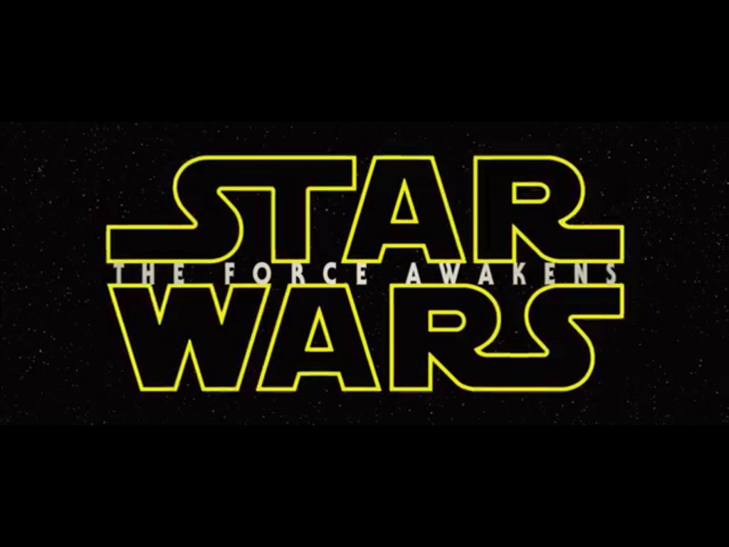 My first cinematic love affair, a lifelong obsession, a Universe far, far away but as close to my heart as it gets http://t.co/PgvriKqlT0