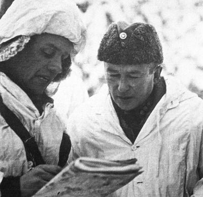 Jan Syrový(ヤン・スィロヴィ) (...