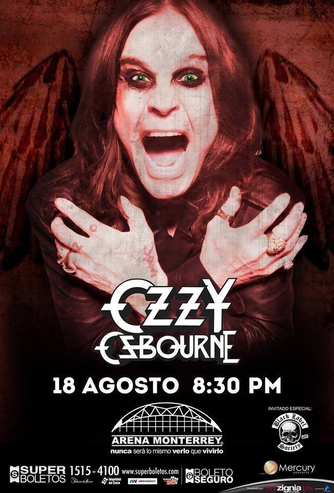 MONTERREY, MEXICO! 4 months until the August 18th concert!! https://t.co/lNooDe0YdM https://t.co/feTTo7ohby http://t.co/uXhcgz2dv2