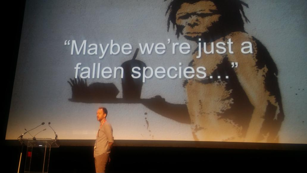 @agolis #TFIi Does market reflect the media we really want? Not at all! http://t.co/haVFBcoTlt