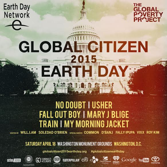 Today is #GlobalCitizenEarthDay! Let's educate & inspire citizens to take action to end extreme poverty http://t.co/tqrh293iyX