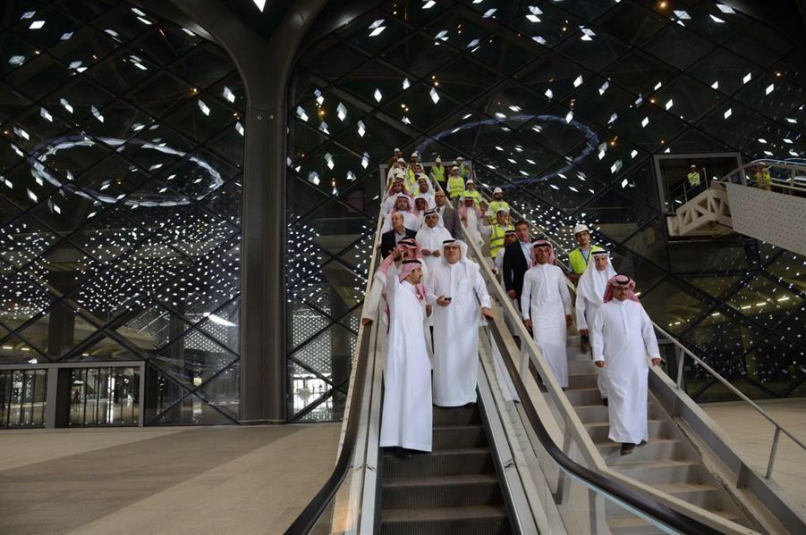 السعوديه دولة عظمى وفي طريقها الى العالم الأول  - صفحة 2 CC4mmFbVAAAKDiU