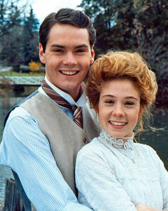 Rest peacefully, Jonathan Crombie #GilbertBlythe http://t.co/UtOlnw3Hba